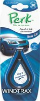 Air Freshener,Perk Fl New Car (Perk Air Freshener Link compare prices)