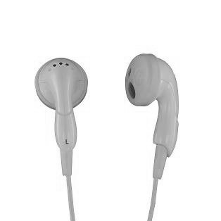 Clearance Earphones Plus Brand, Directional Sound Earphones, Earbuds