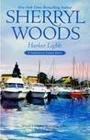 Harbor Lights (Chesapeake Shores Novel)
