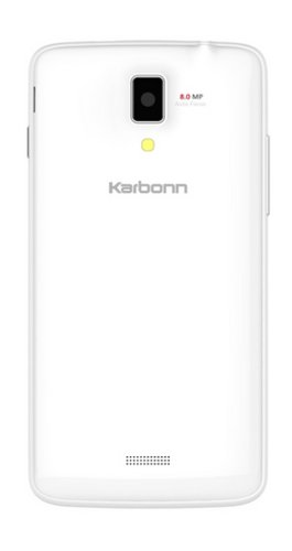 Karbonn-Titanium-S5-Plus