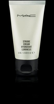 MAC Strobe Cream - TRAVEL SIZE