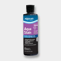 aqua-mix-stain-spanish-oak-pint
