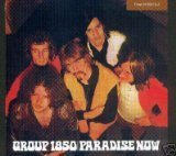 Paradise Now (UK Import) By Group 1850 (0001-01-01)