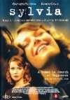 Sylvia [DVD][2003]