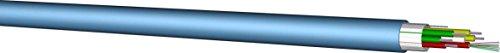 fibra-optica-cable-u-dqzn-sujetador-i-oriental-5kn-48gom4-draka-comteq-dnt-colonia-60019622