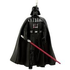Hallmark Star Wars