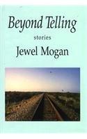 Beyond Telling: Stories
