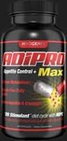 Myogenix Adipro Max