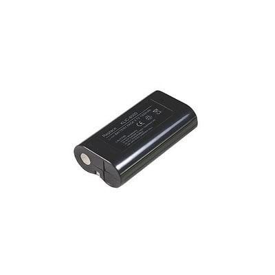Kodak Replacement Z8612 digital camera battery