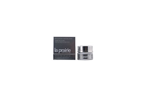 LA PRAIRIE - CELLULAR eye contour cream 15 ml-unisex