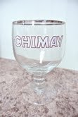 chimay-cristal-112-oz-33cl