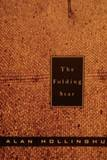 The Folding Star: A Novel
