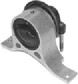nissan-quest-murano-2002-2009-front-right-engine-motor-mount-a7348-by-dea-products