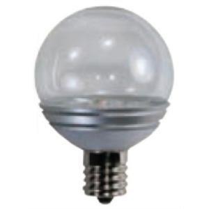 mini-kry DECO JKC1705A [白色]