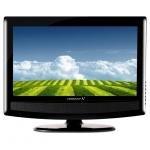 videocon-vu193ld-19-hd-ready-black-lcd-tv-lcd-tvs-hd-ready-black-169-50001-1678-million-colours-1440