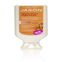 jason-natural-products-apres-shampoing-a-labricot-enrichi-en-keratine-473-ml