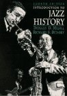 img - for Introduction to Jazz History by Donald D. Megill (1995-10-02) book / textbook / text book