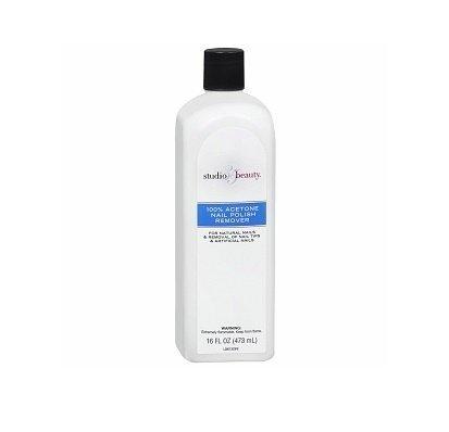 studio-35-beauty-nail-polish-remover-100-acetone-16-fl-oz-473-ml-by-walgreen