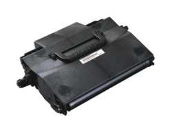 image transfer belt for clp-510 series (CLP-510RT/SEE) CLP-510RT/SEE