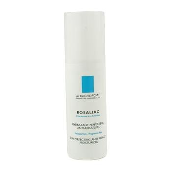 Rosaliac Skin Perfecting Anti Redness Moisturizer