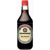 kikkoman-naturally-brewed-soy-sauce-413934-20-oz