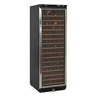24 Bottle Wine Refrigerator front-107609