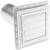 alcoa-home-exteriors-white-exhaust-vent-exvent-pw-2pk