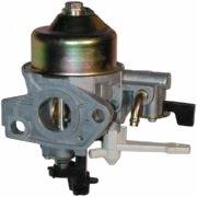 Replacement Carburetor for Honda GX270 models Honda # 16100-ZH9-W21