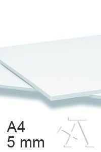 c-10-carton-pluma-a4-blanco-5mm-canson