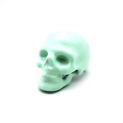 minty-pastel-green-skull-ring-size-small-medium-uk-m