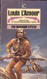 The Warrior's Path (0552116181) by Louis L'amour