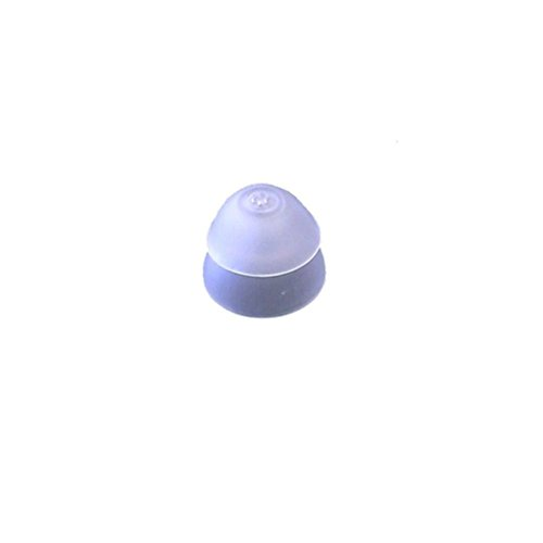 20-pack-genuine-oticon-8-mm-power-domes