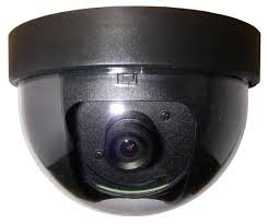 ditech 800TVL Indoor CCTV Camera