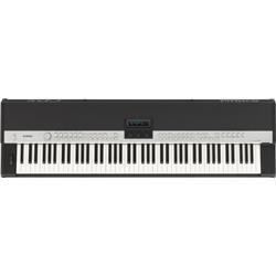 Yamaha Cp5 88-Key Professional Stage Piano