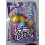 sweet-tarts-laffy-taffy-golden-eggs-egg-hunt-416-os-by-n-a