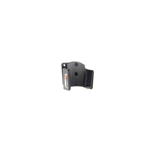 brodit-875247-soporte-pasivo-con-inclinacion-de-eslabon-giratorio-para-nextel-motorola-ic502-buzz