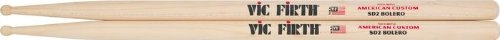 Vic Firth American Custom® SD2 Bolero