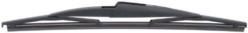 Bosch H370 / 3397011022 Rear Original Equipment Replacement Wiper Blade - 15