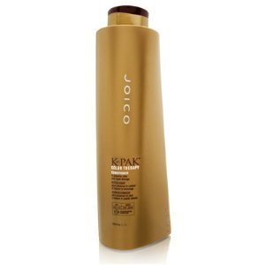 Joico K-Pak Color Therapy Unisex Conditioner, 33.8 Ounce by Joico