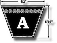 Get A29 V Belt -image
