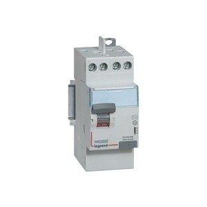 legrand-leg411617-interrupteur-differentiel-dx-id-vis-vis-2p-230-v-40-a-type-a-30-ma-depart-haut-2-m