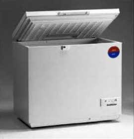 SunDanzer Solar Vaccine Refrigerator BFRV55