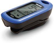 Nonin GO2 Achieve Fingertip Pulse Oximeter - Blue