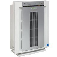 Winix 6300 True HEPA Air Cleaner with PlasmaWave Technology