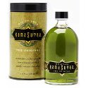 Kama Sutra Oil of Love, 3.4 oz