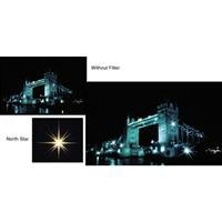 Buy Tiffen 52NSTR 52mm North Star FilterB0000AQJB6 Filter