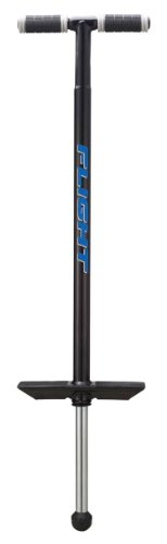 NSG Flight Pogo Stick, Black at Sears.com