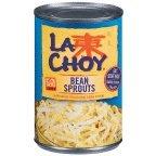 la-choy-bean-sprouts-14-oz-pack-of-24-by-la-choy