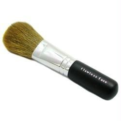 Cheapest Bare Escentuals - Flawless Application Face Brush from Bare Escentuals - Free Shipping Available