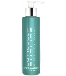 Abril et Nature Sublime cuticular Leave ON concentrato 500 ml